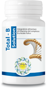 DNA_Solutions_Total-B-Solution