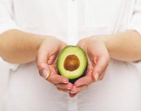 avocado-perpelle