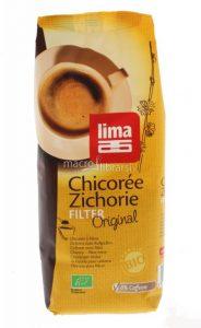 cicoria-torrefatta-chicoree-zichorie-250g-84839