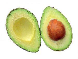 prop-avocado