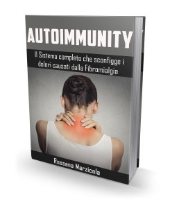 ebook autoimmunity