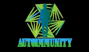 AUTOIMMUNITY Logo