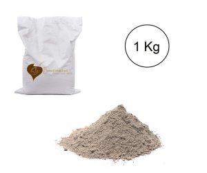 farina grano saraceno senza glutine