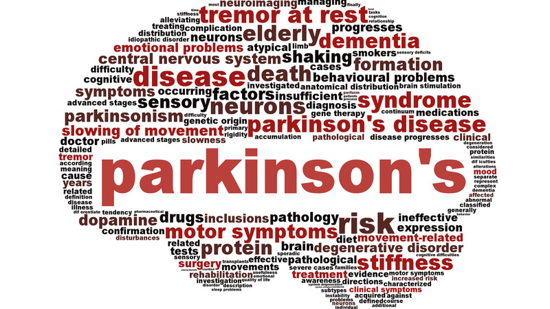 il Parkinson è una patologia autoimmune?